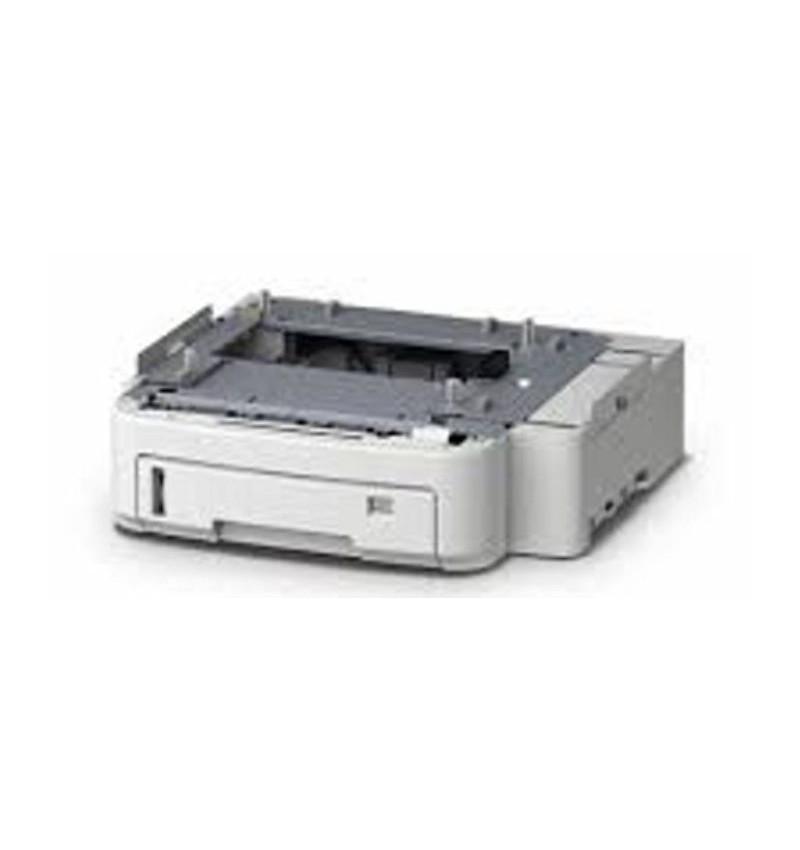 Impressora 2º/3º/4º Tabuleiros de papel de 530 folhas para MB760 / MB770 / ES7170