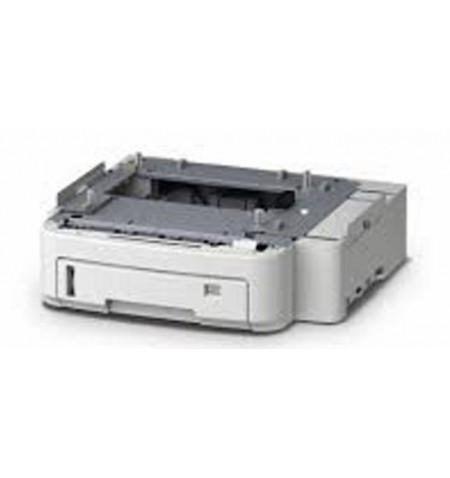 Oki 2º/3º/4º Tabuleiros de papel de 530 folhas para MB760 / MB770 / ES7170