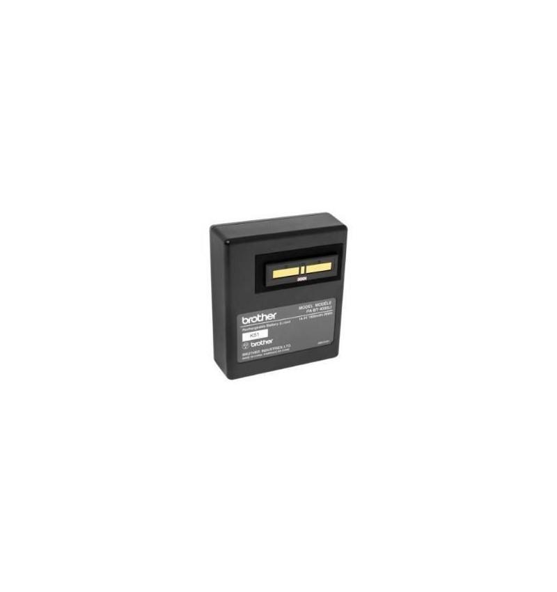 Impressora Bateria de Li-ion