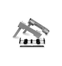 Impressora Tractor Inferior 3320/3390/5520/5590B