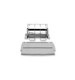 Impressora Sup. Rolo de Papel 33xx/5xx/55xx