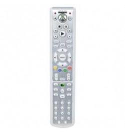 XBOX 360 Remote Control