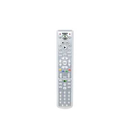 XBOX 360 Remote Control - (Levante já em loja)