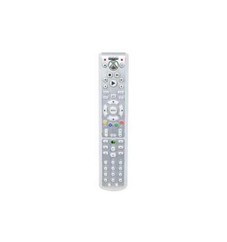 XBOX 360 Remote Control - KO-4490 - Levante já em loja