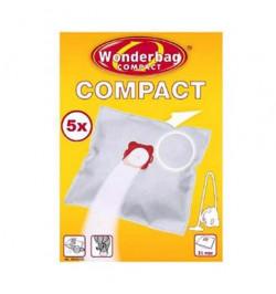 CONJ. 5 WONDERBAGS COMPACT UNIV. ANT. BACT. ROWENTA - WB305120