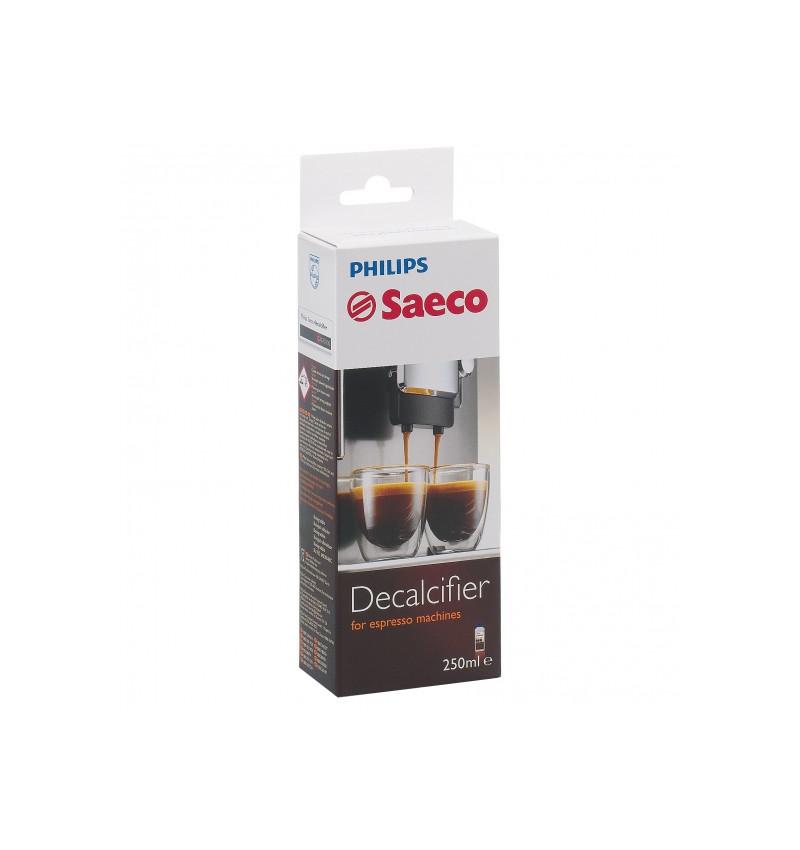 DESCALCIFICANTE MÁQUINA DE CAFÉ SAECO - CA6700
