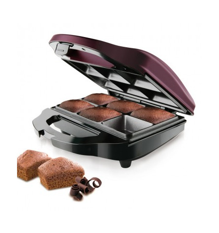 FUN COOK TAURUS BROWNIE & CO - 968.367