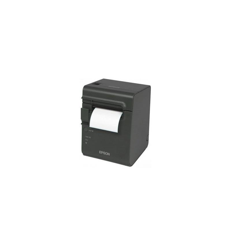 Epson TM-L90 SERIE+USB (Preto)