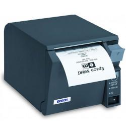 Epson TM-T70II SERIE+USB (Preto)