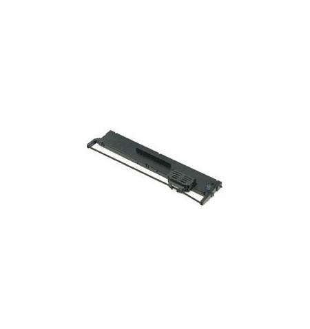 Fita Epson PLQ-20/20M Preta (C13S015339)