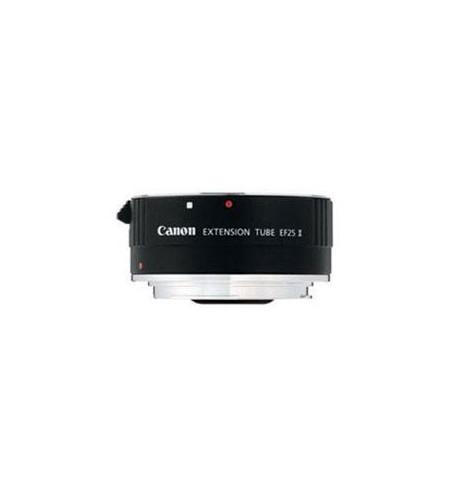 Canon Tubo Extensão EF 25 II