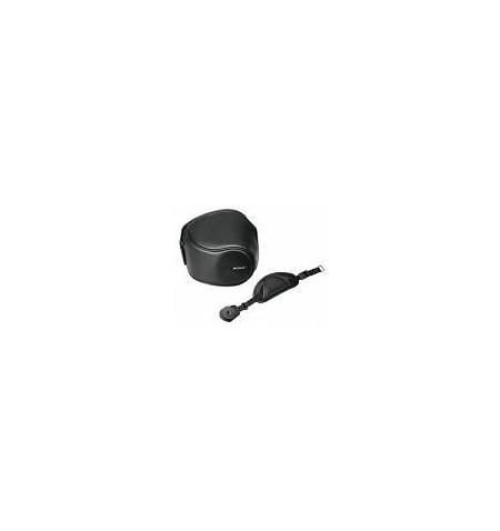 Sony Bolsa para Cyber-shot HX200/HX300