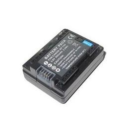 Canon Bateria BP709