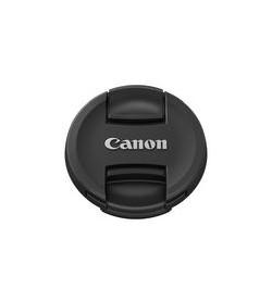 Canon Lens Cap E-58II