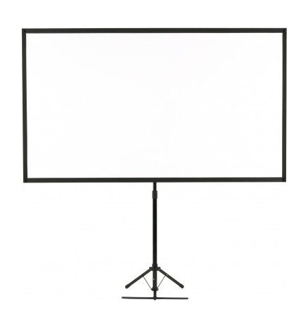 Ecrã Portáti ELPSC21 l (Formato 16:9)