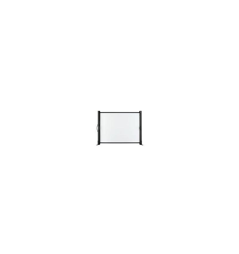 "Ecrã Epson ELPSC32 desktop 50"""