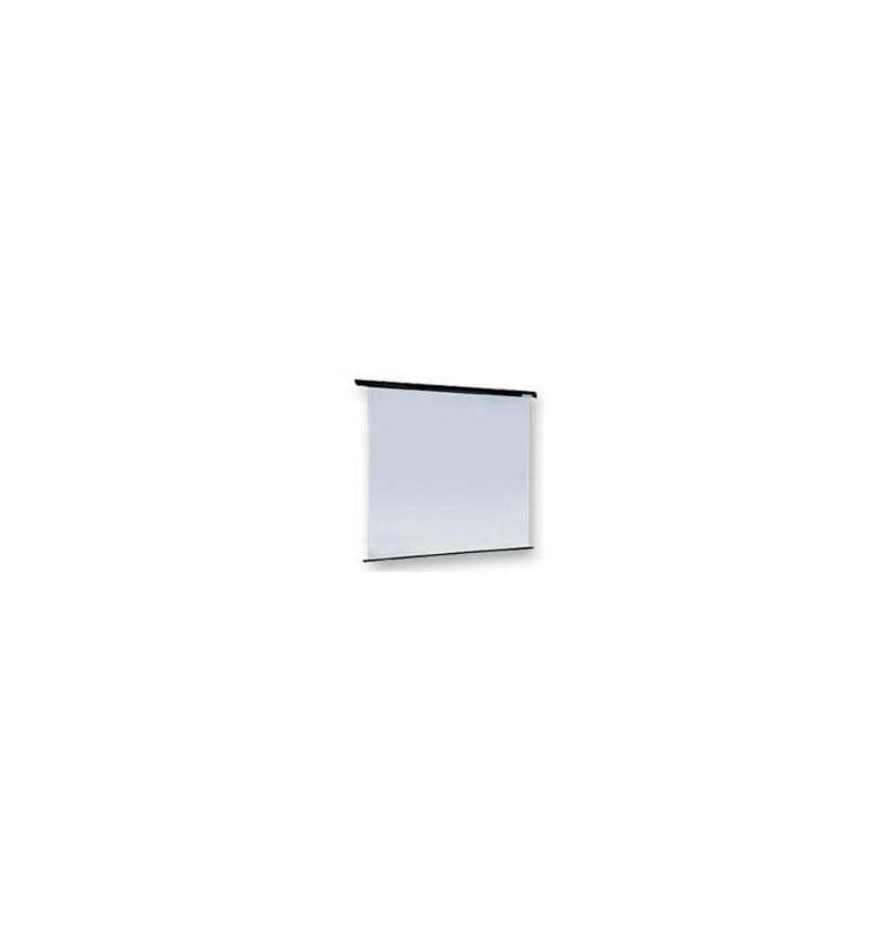 Tela Tripe 125x125 c/ Moldura T11-1280