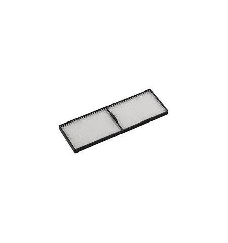 Filtro de AR Alta Eficiência para gama EB-4000 - ELPAF45