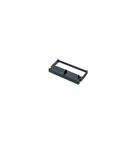 Fita Epson ERC 32B Preta (C43S015371)