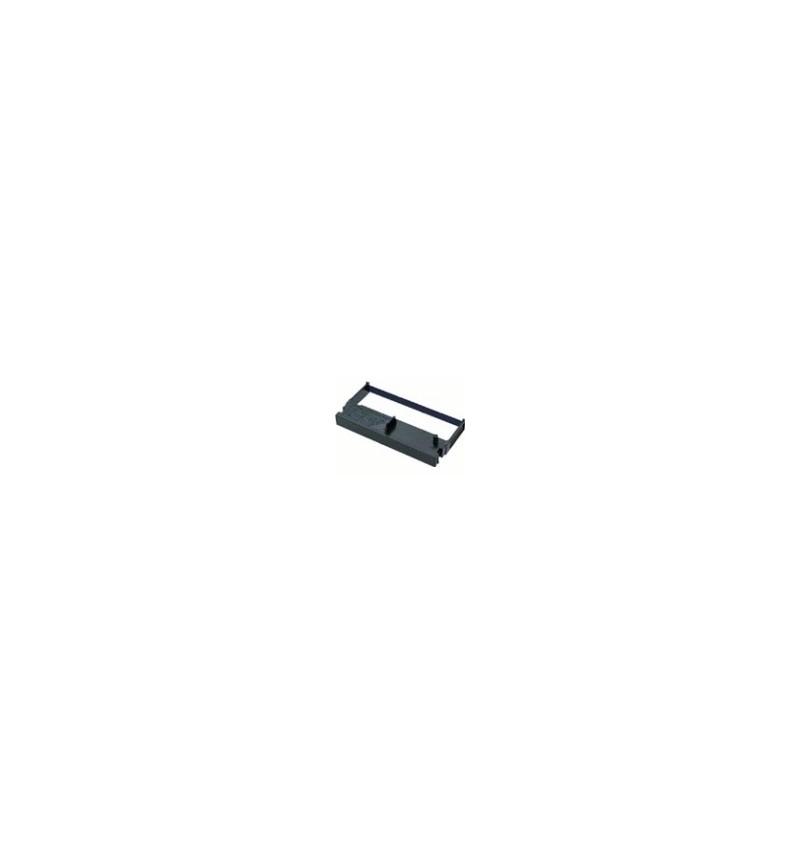 Fita ERC 32B Preta (TM-H6000)