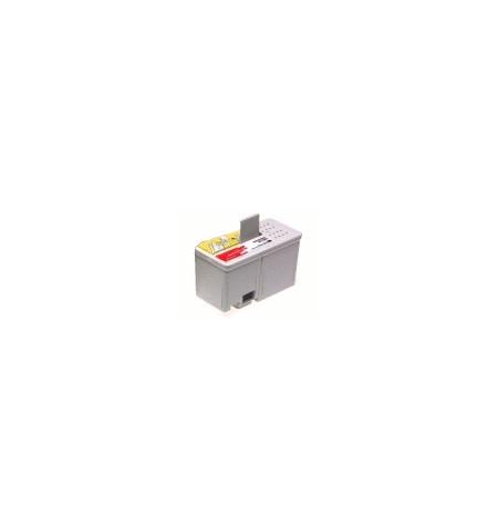 Tinteiro Original Epson TM-J7100 Vermelho (C33S020405)