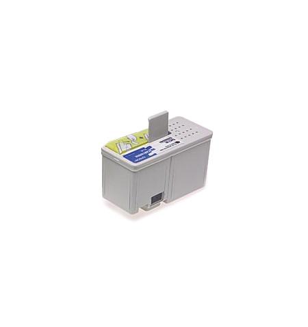 Tinteiro Original Epson TM-J7100 Ciano (C33S020404)