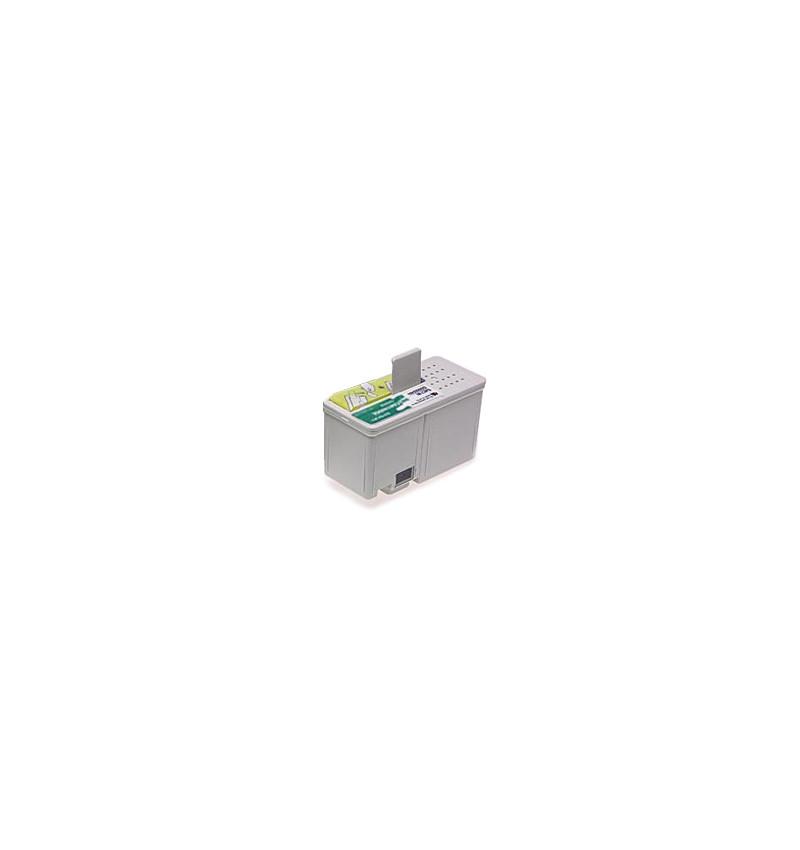 Tinteiro Verde PARA TM-J7100