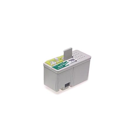Tinteiro Original Epson TM-J7100 Verde (C33S020406)