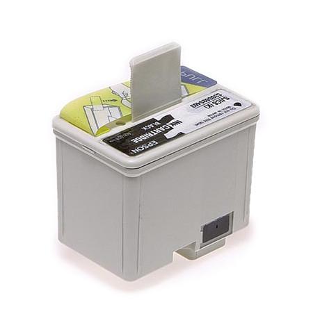 Tinteiro Original Epson TM-J7100 Preto (C33S020403)