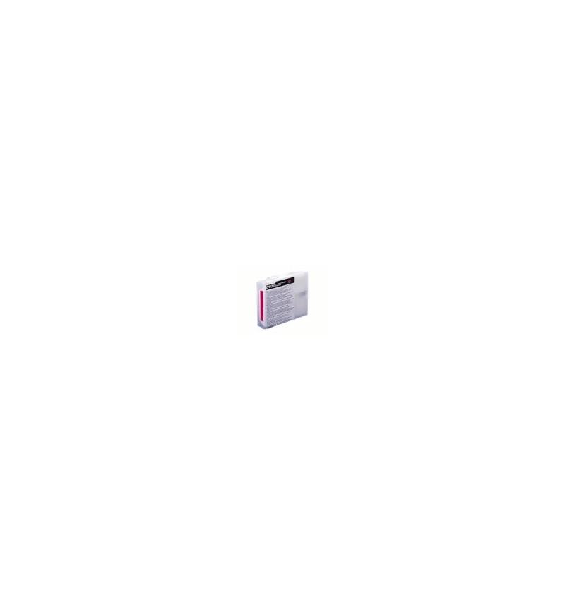 Tinteiro Vermelho PARA TM-J2100