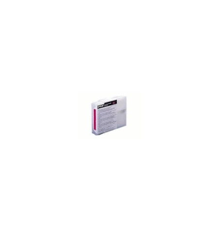 Tinteiro Original Epson TM-J2100 Vermelho (C33S020268)