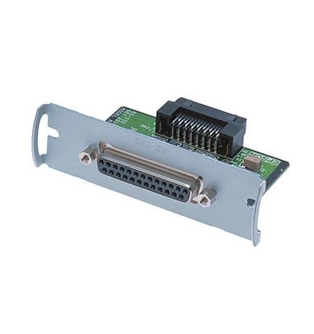 Placa Interface Serie POS Epson UB-S01 (C32C823361)