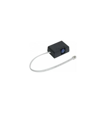 Alarme POS Epson OT-BZ20 (C32C890634)