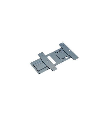 Suporte Parede Epson WH-10 (C32C845040)