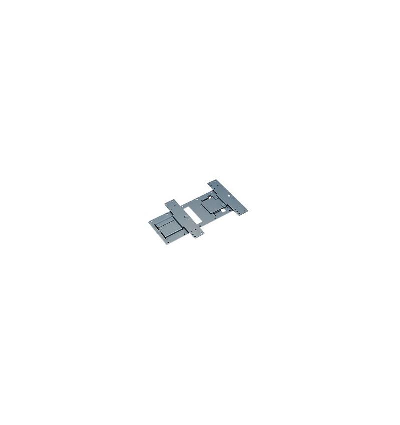 WH-10 - Suporte de Parede PARA TM?s p/ TM-U300B/TM-T88III/TM-T88IV/TM-U230/TM-T90/L90/TM-U220B/D