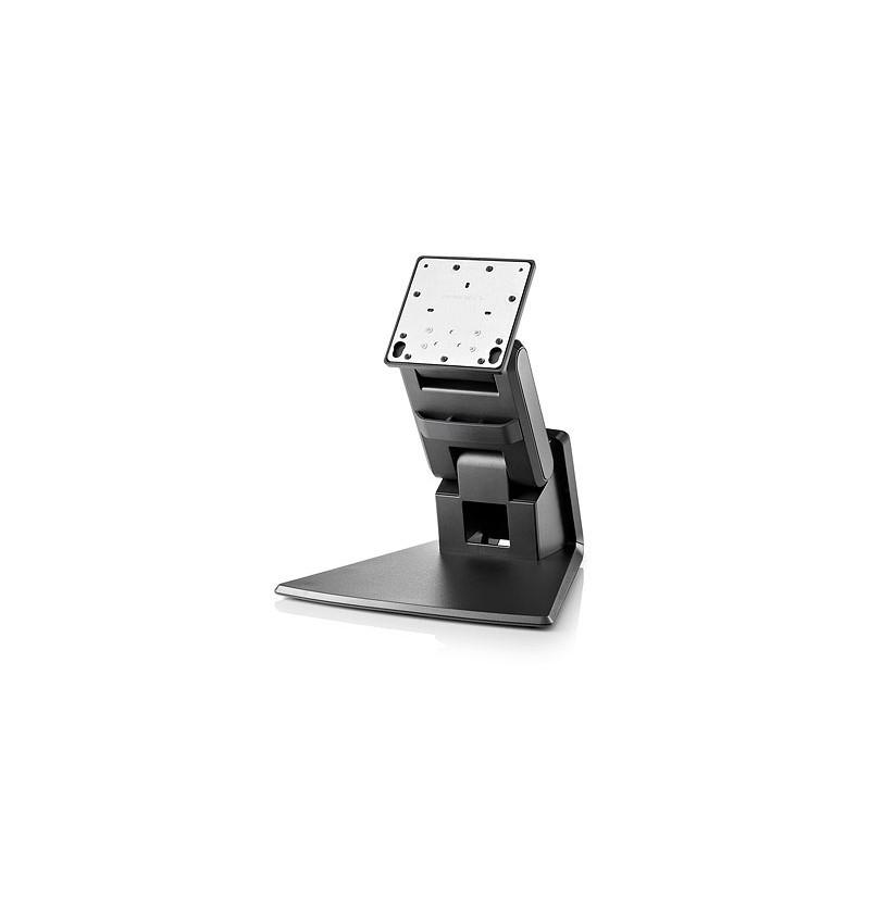 HP Height-Adjustable Stand for Touch Monitors - válida p/ unid facturadas até 31 de Março