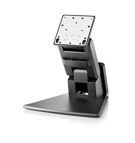 Suporte Monitor POS HP (A1X81AA)