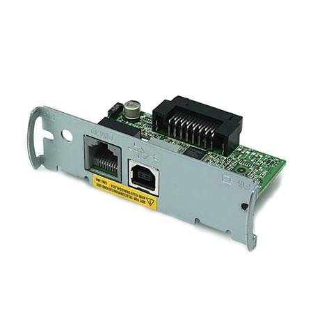 Placa Interface USB POS Epson UB-U02III (C32C824121)