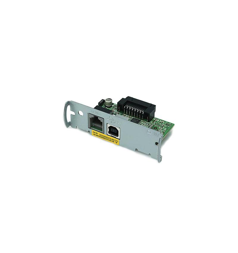 UB-U02III -Interface USB para impressoras de tickets (para TM?s)
