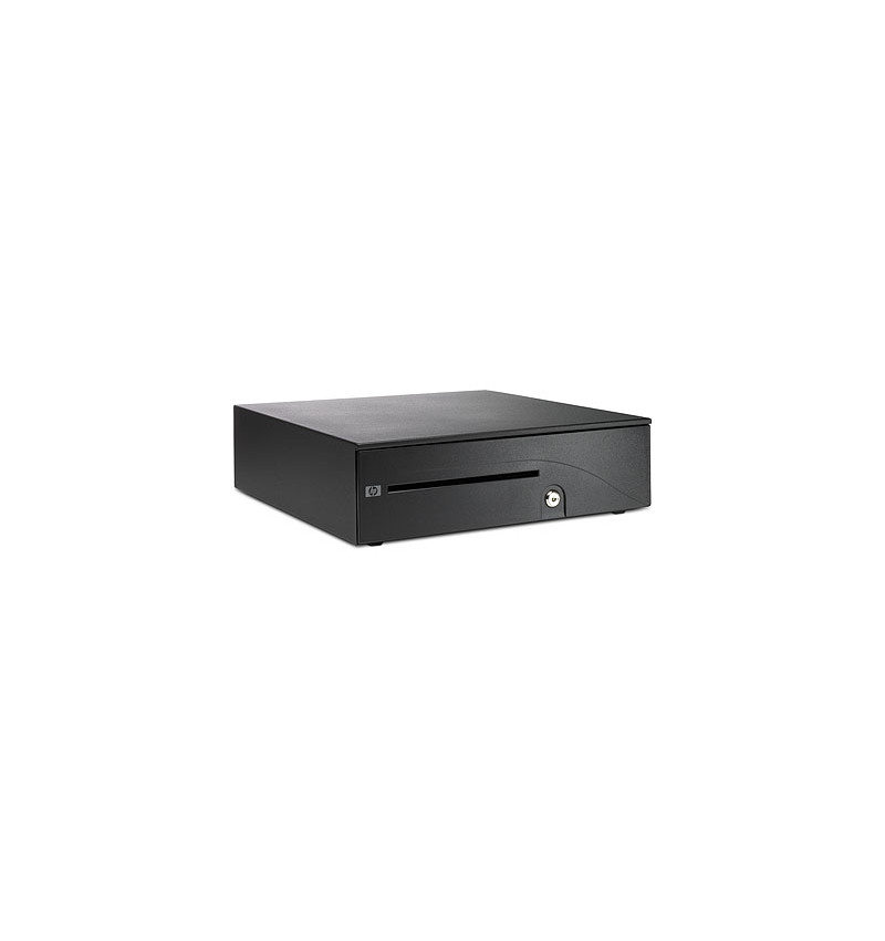 HP CASH DRAWER (INTERNATIONAL)