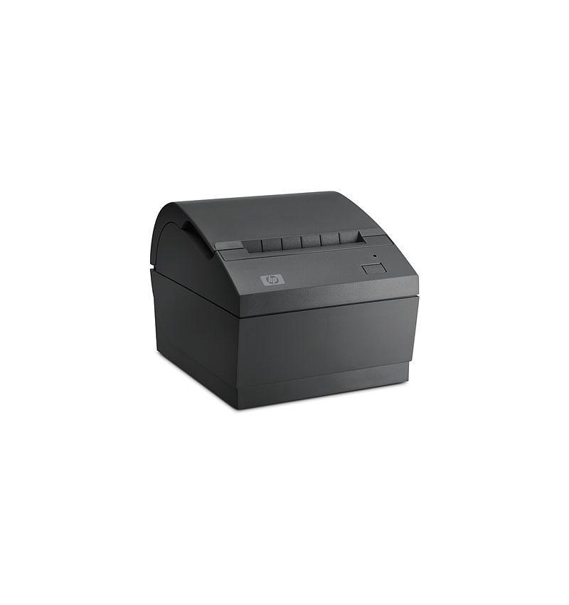 HP USB SINGLE STATION RECEIPT PRINTER