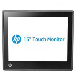 HP L6015tm 15-IN Monitor (não inclui base/stand) - válida p/ unid facturadas até 31 de Março