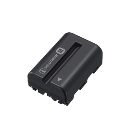 Sony NP-FM500H - Bateria para A100/A700 - NP-FM500H