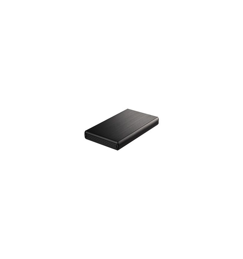 """Caixa Externa HALFMMAN SATA 2,5"""" USB 2,0"""