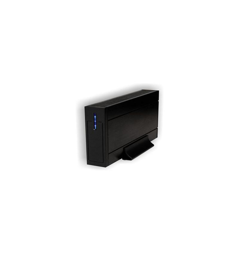 """Caixa Externa Halfmman SATA 3,5"""" - USB 3.0"""