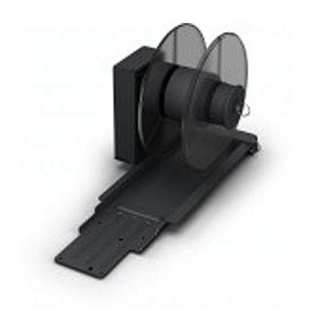 Suporte Rolo Papel Epson SU-RPL500B (C32C811311)