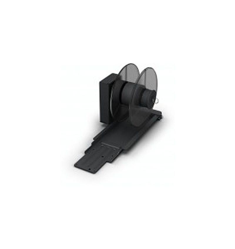 Suporte de rolo de papel Epson SU-RPL500B - para TM-L500A