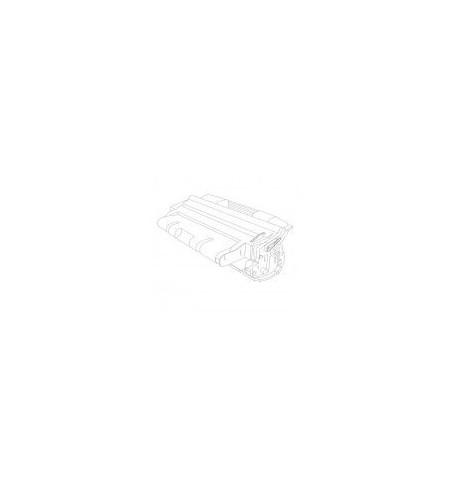Tinteiro Original Epson Preto SJIC18K (C33S020484)