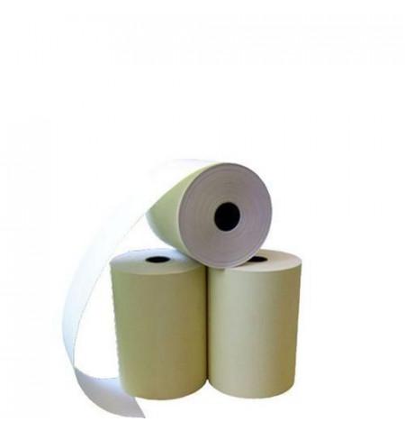Rolo Papel Térmico Epson (PAEFS7002E)