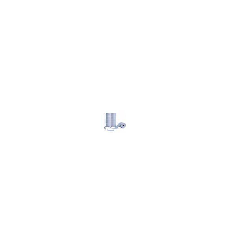 Papel térmico Sitten - Emb. 10 rolos 80x60x11